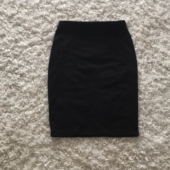 Philosophy Dresses & Skirts - Mid length skirt